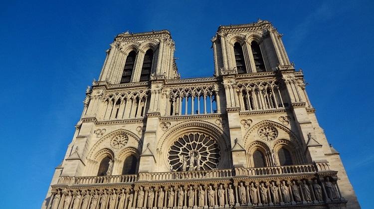 katedrala-notr-dam-pariz