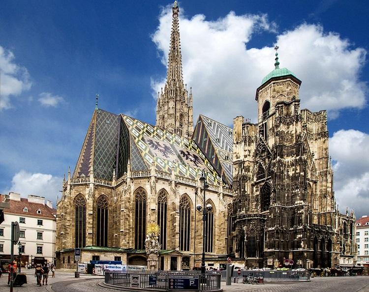 katedrala-svetog-stefana-u-becu