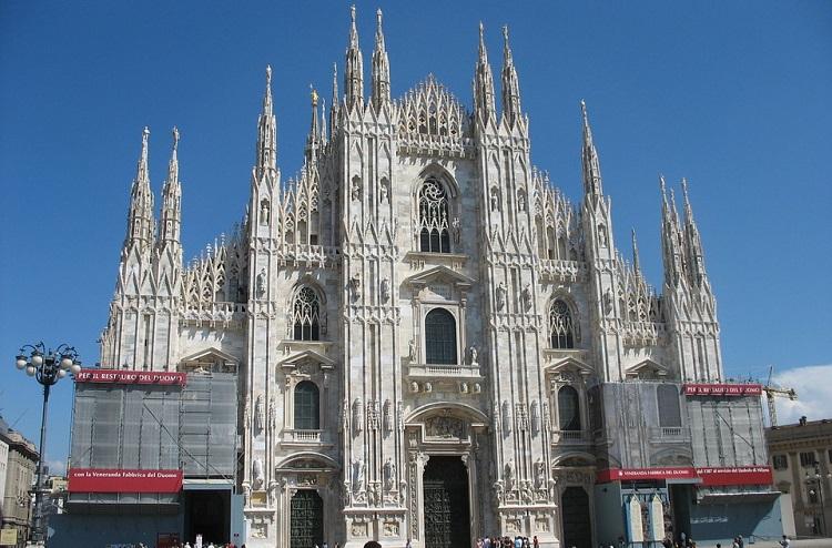 milanska-katedrala-duomo