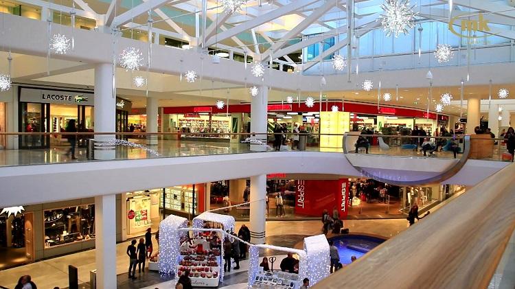 shopping-centri-u-becu