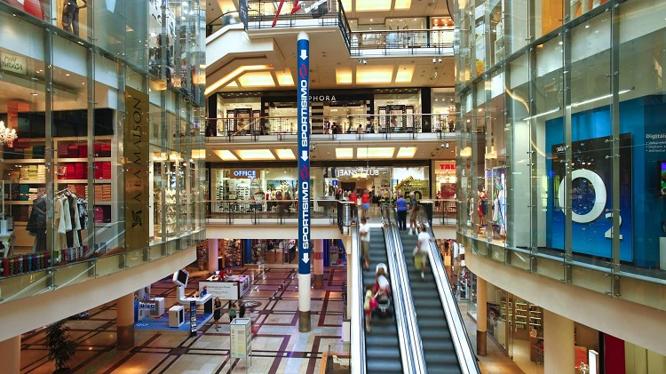 shopping-u-pragu-shopping-centri