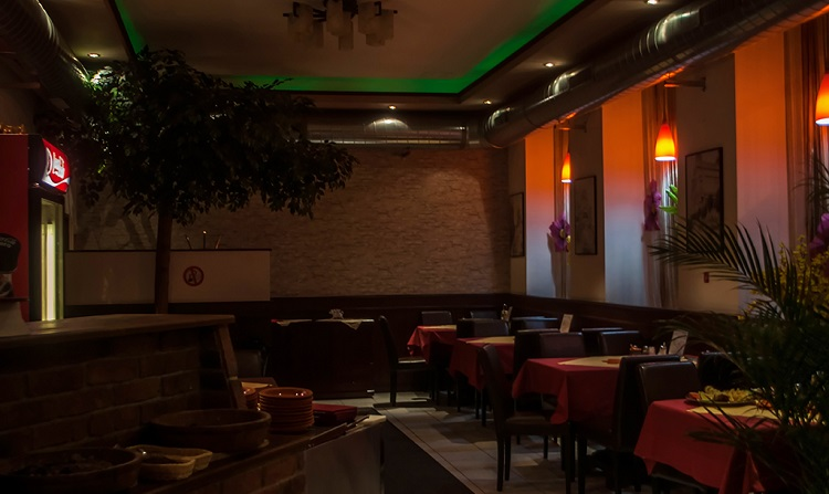 srpski-restorani-u-becu-restoran-sokace