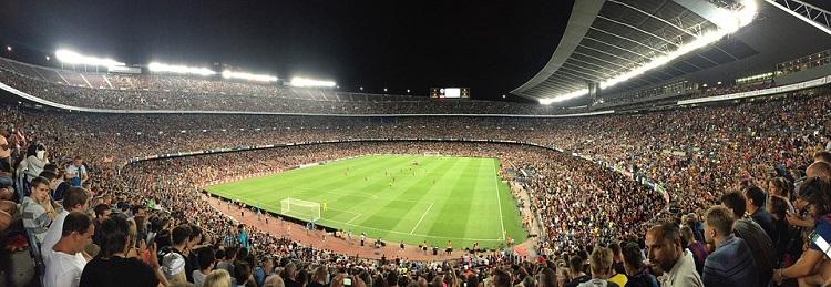 stadion-kamp-nou