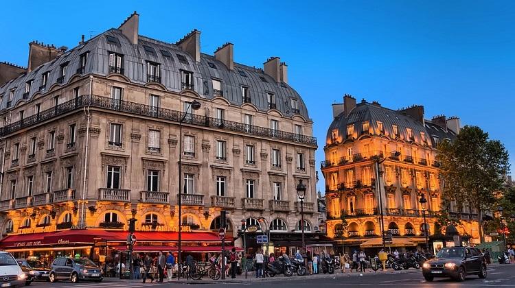 restorani-u-parizu