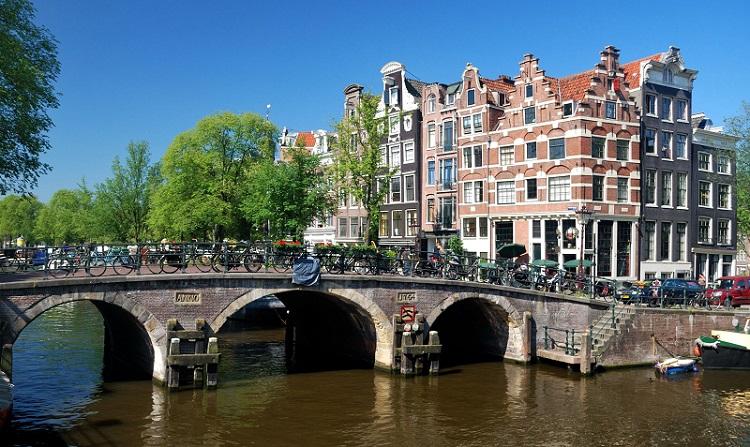amsterdamski-kanali