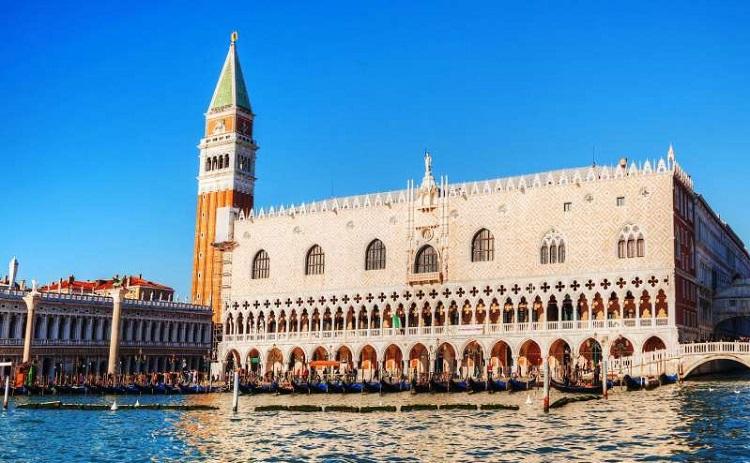 duzdeva-palata-venecija-putovanje