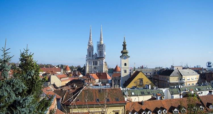 glavni-grad-hrvatske-zagreb-slike