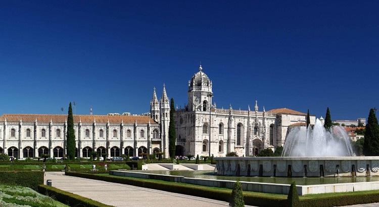 jeronomitski-samostan-u-lisabonu-slike