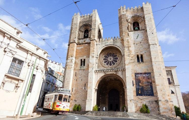 katedrala-lisabona-slike