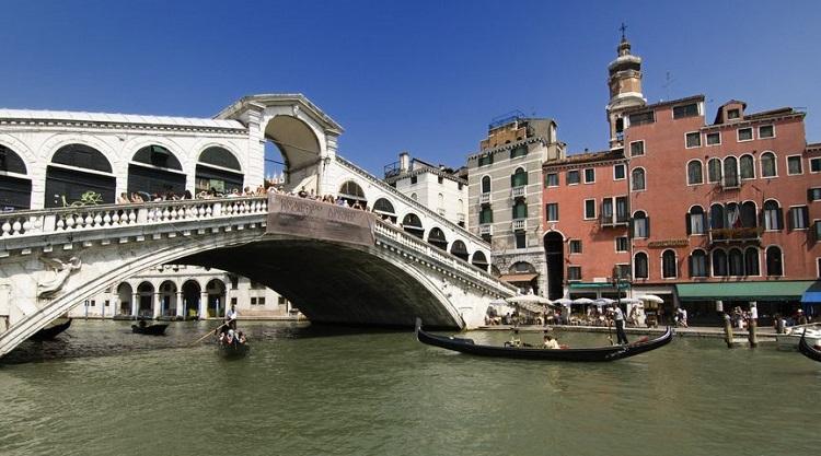 most-rialto-u-veneciji