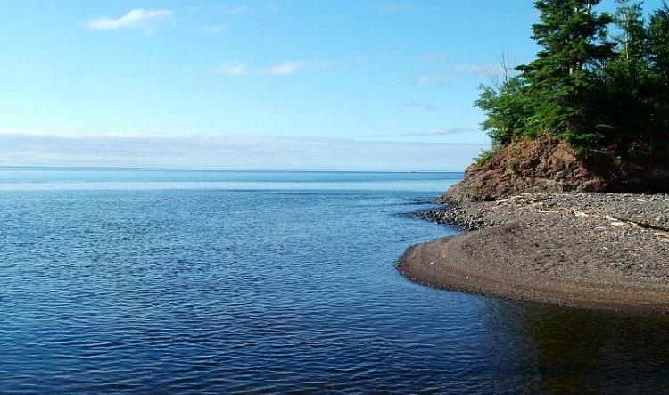najvece-slatkovodno-jezero-na-svetu-superior-jezero-u-sad