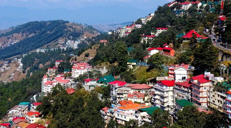 najgusce-naseljeni-gradovi-sveta-daka-u-indiji