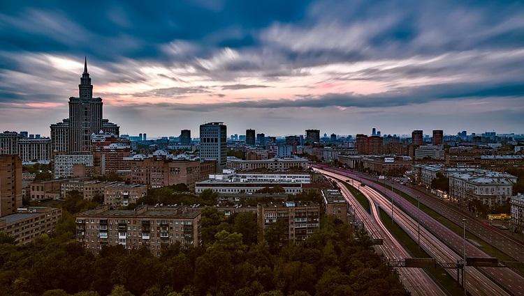 najveca-drzava-sveta-po-povrsini-rusija-moskva-slike