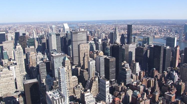 najveci-grad-na-svetu-po-povrsini-njujork-slike