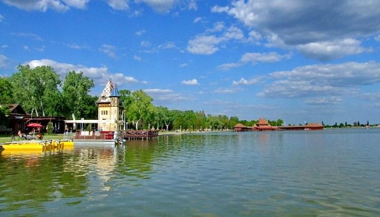 palicko-jezero-najlepsa-jezera-u-srbiji-koje-morate-posetiti