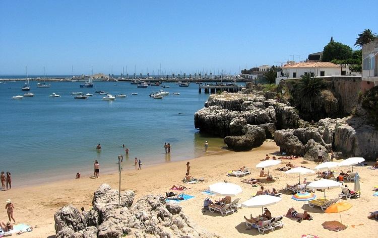 plaze-u-lisabonu-kupanje-letovanje