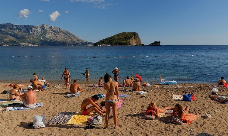 plaze-u-budvi-mogren-beach-slike