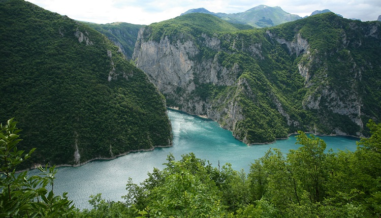 prirodne-lepote-kanjona-reke-tare-slike-nacionalni-park-durmitor