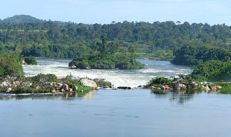reka-nil-slike