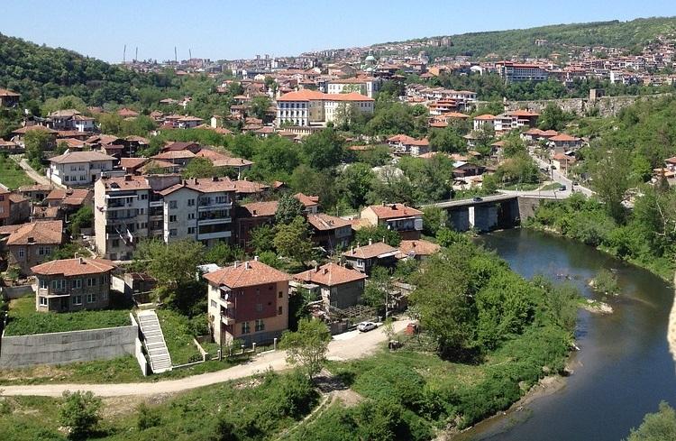 sarajevo-bosna-slike