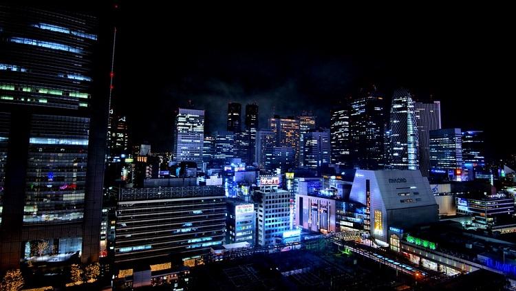 tokio-nocu-najveci-grad-na-svetu-slike