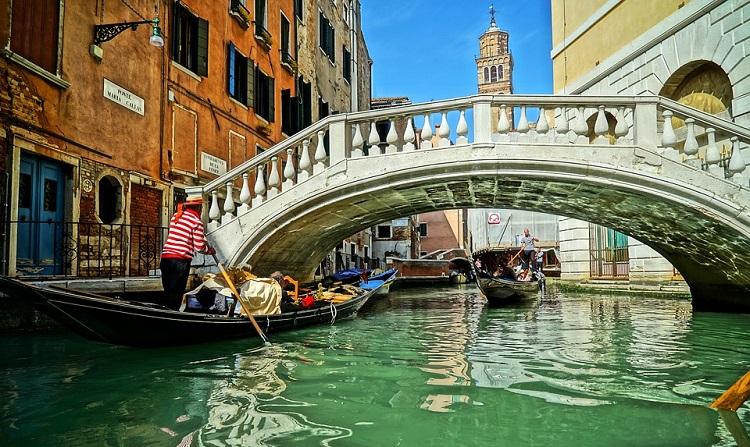 turisticki-aranzmani-venecija-putovanje-slike-vikendom