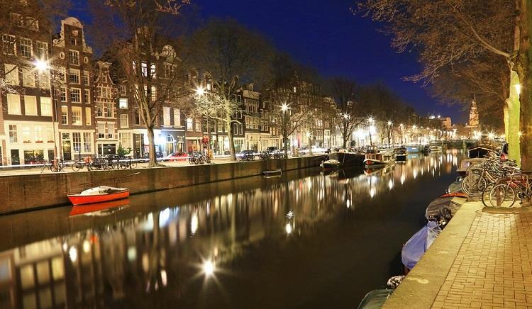 zabava-i-nocni-zivot-u-amsterdamu