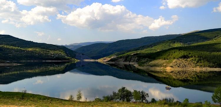 zavojsko-jezero-kod-pirota-slike