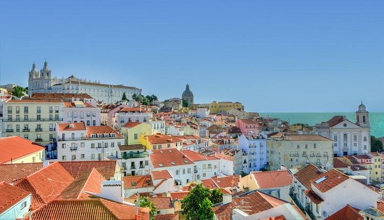 put-u-lisabon-avionom-vozom-putovanje-i-letovanje-slike-grada