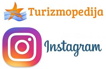 Zapratite nas na Instagramu