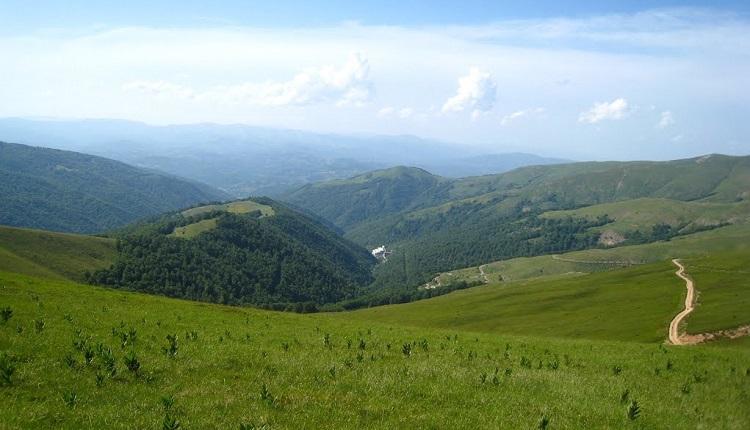 Planina Rudnik – zanimljivosti, legende i informacije – Turizmopedija